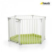 hauck-paidiko-metalliko-parko-700x700