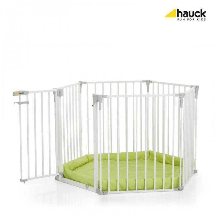 hauck-paidiko-metalliko-parko-porta-700×700