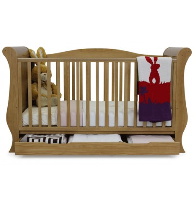 hollie-sleigh-bed (1)