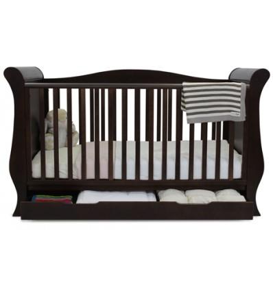 hollie-sleigh-bed (2)