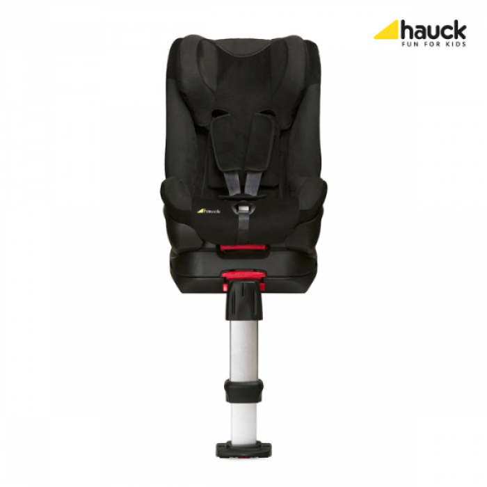 Κάθισμα Αυτοκινήτου VarioGuard Plus Isofix (0-18 Kg)