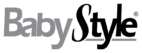 logo-babystyle