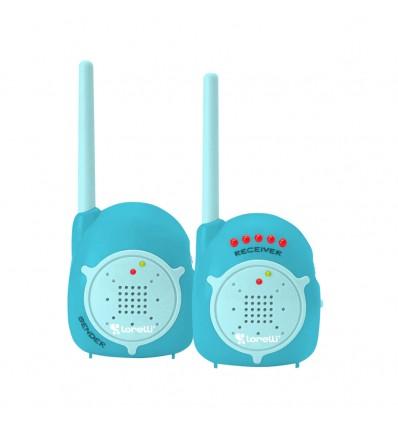 Ενδοεπικοινωνία Baby Phone