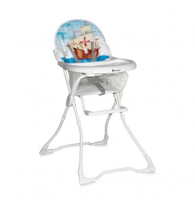 Lorelli Candy high Chair