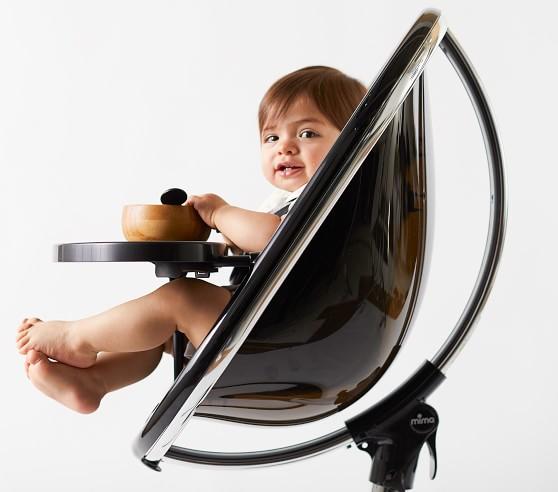 mima-moon-high-chair-c