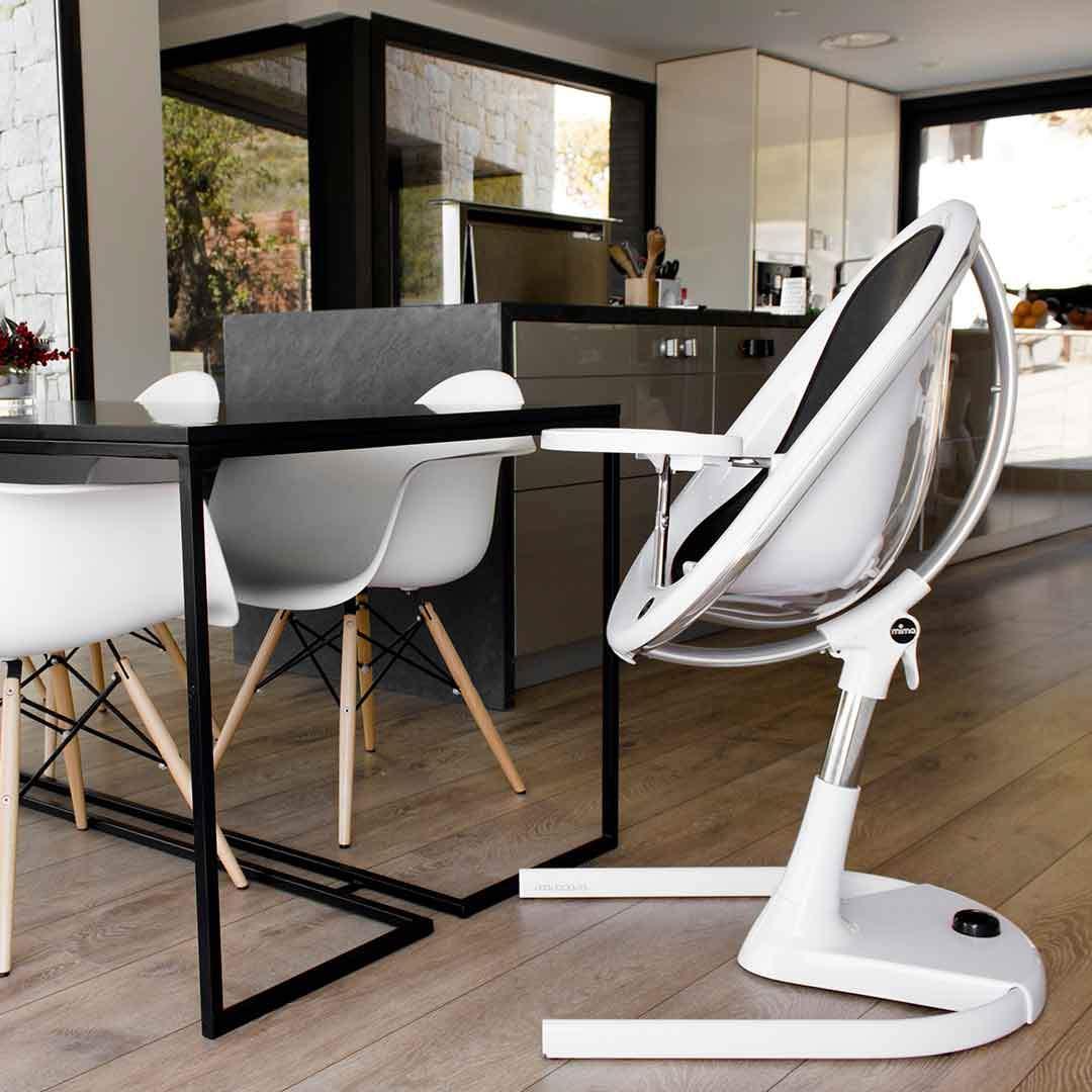 mima-moon-highchair—white-04_2_1080x1080