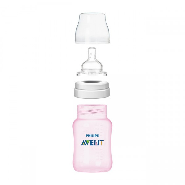 philips-avent-special-edition-classic-plus-bottles-123-9oz-260-ml-pinkblue (1)