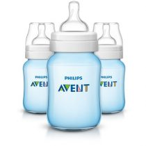 philips-avent-special-edition-classic-plus-bottles-123-9oz-260-ml-pinkblue (2)