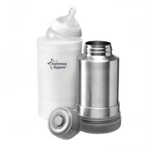 tomme_tippee_travel_food_warmer_thermos