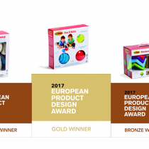 award products