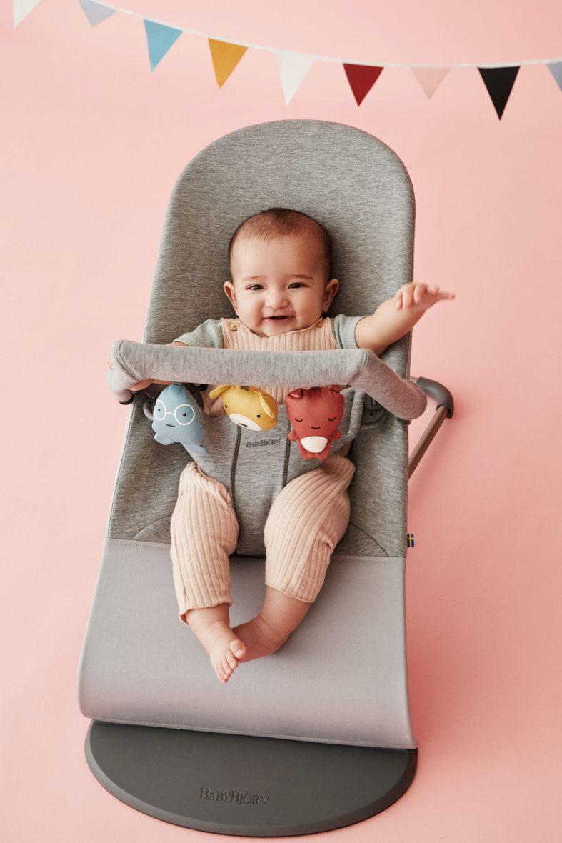 babybjorn-bouncer-bliss-lightgrey-3d-jersey-001