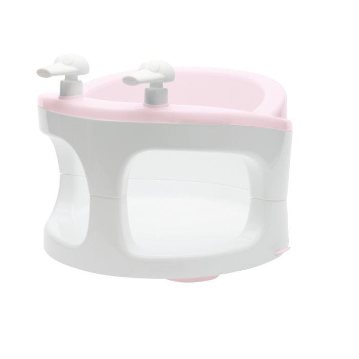 daxtylidi-mpaniou-pink-bebejou-700×700
