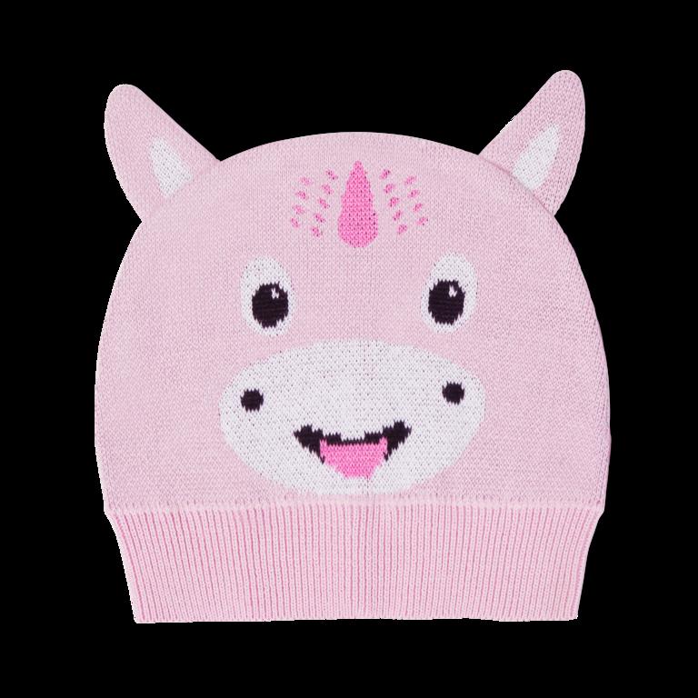 unicorn scarf_2