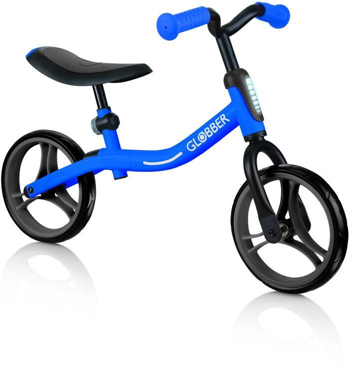 Globber Ποδήλατο Training_blue