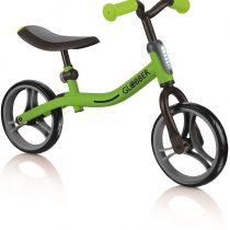 Globber Ποδήλατο Training_lime