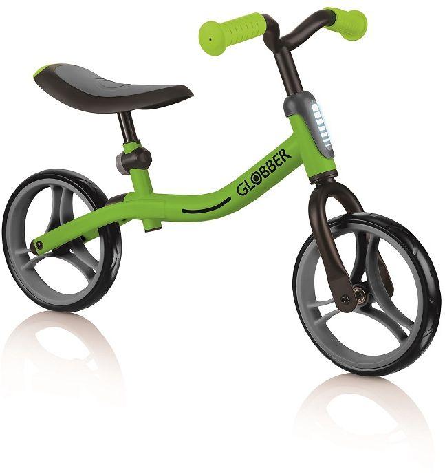 Globber Ποδήλατο Training