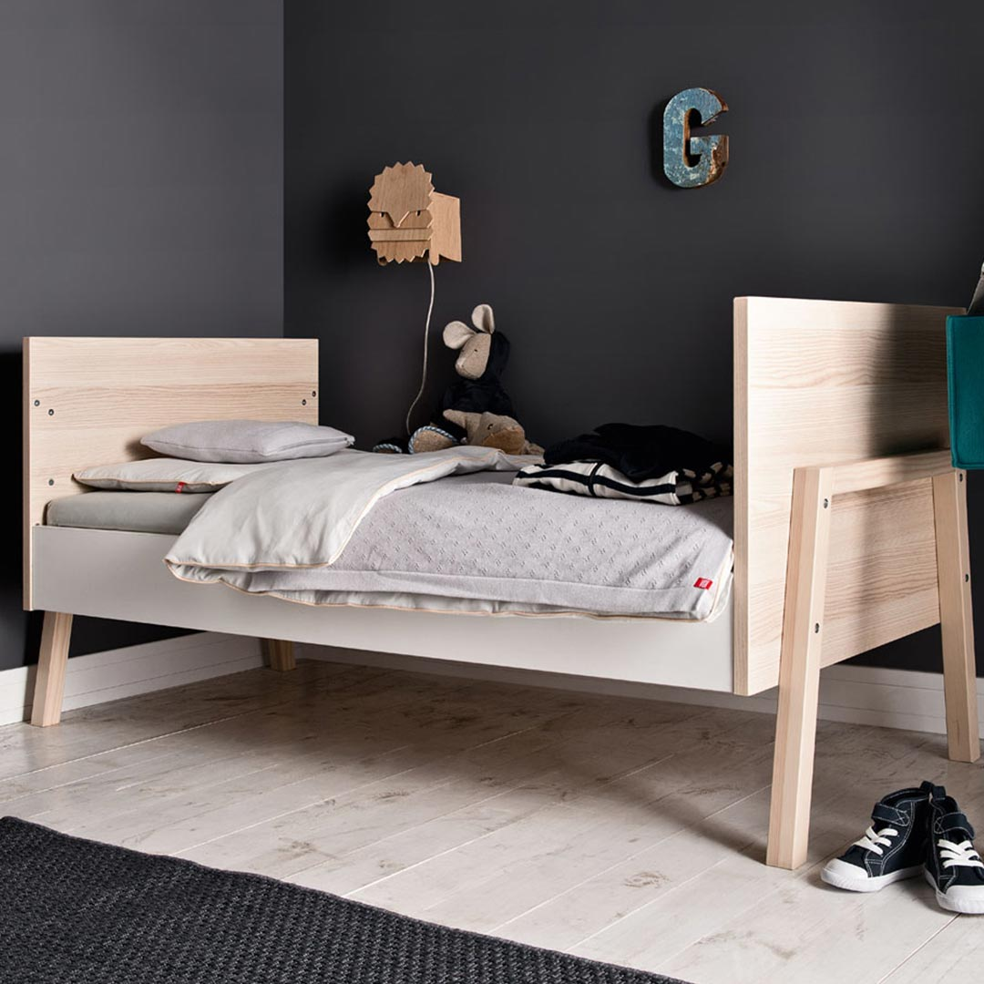 cot-spot-toddler-bed-conversion