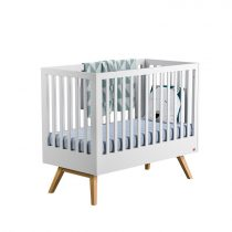 products-Nature-White-Cotbed