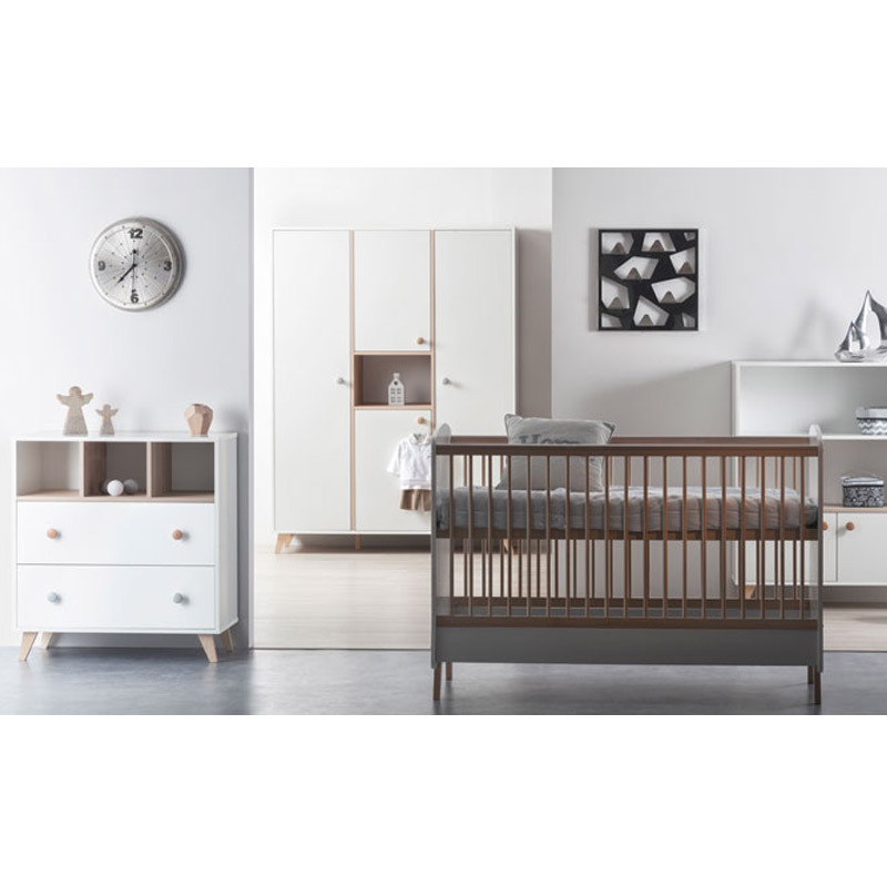 products-faktum-collete-white-nursery1