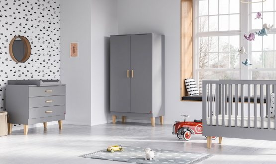 products-lounge_grey-555×330