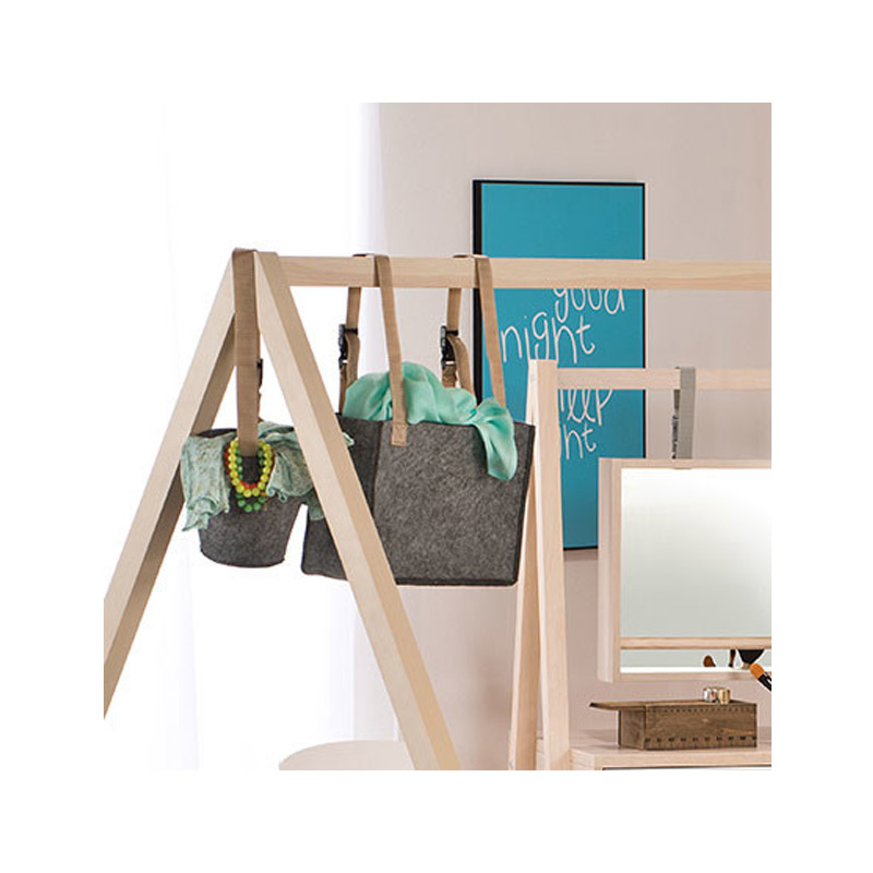 products-spot-baby-organizer-2