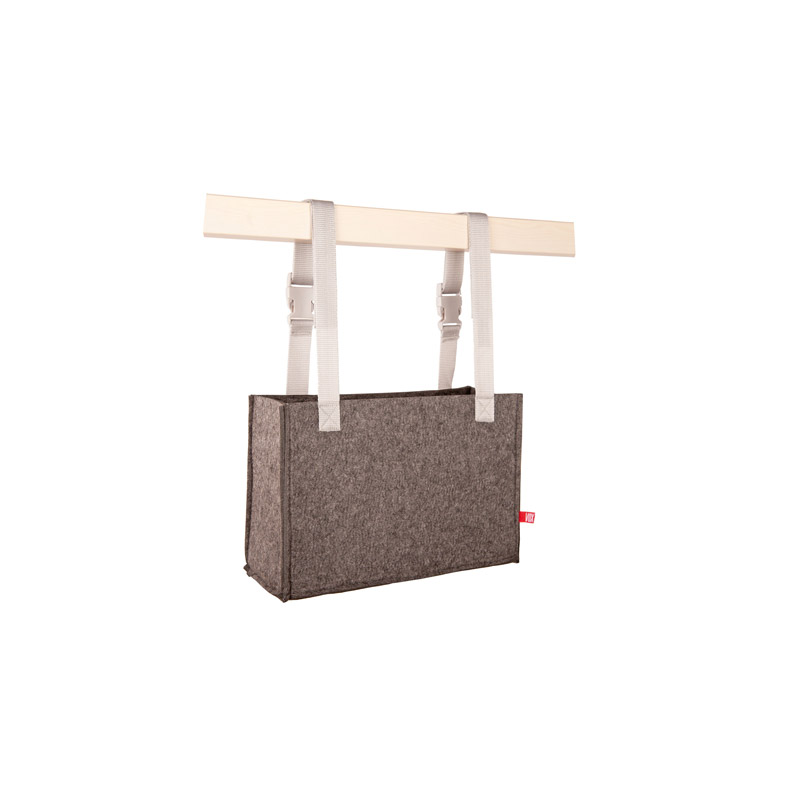 products-spot-baby-organizer