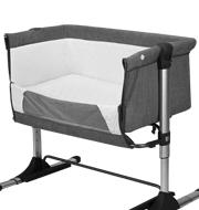SLEEP_N_CARE_detachable meshy sideboard