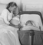 SLEEP_N_CARE_easy care and safe