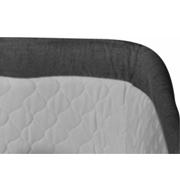 SLEEP_N_CARE_luxurious textile