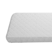 SLEEP_N_CARE_mattress with 6cm thickness
