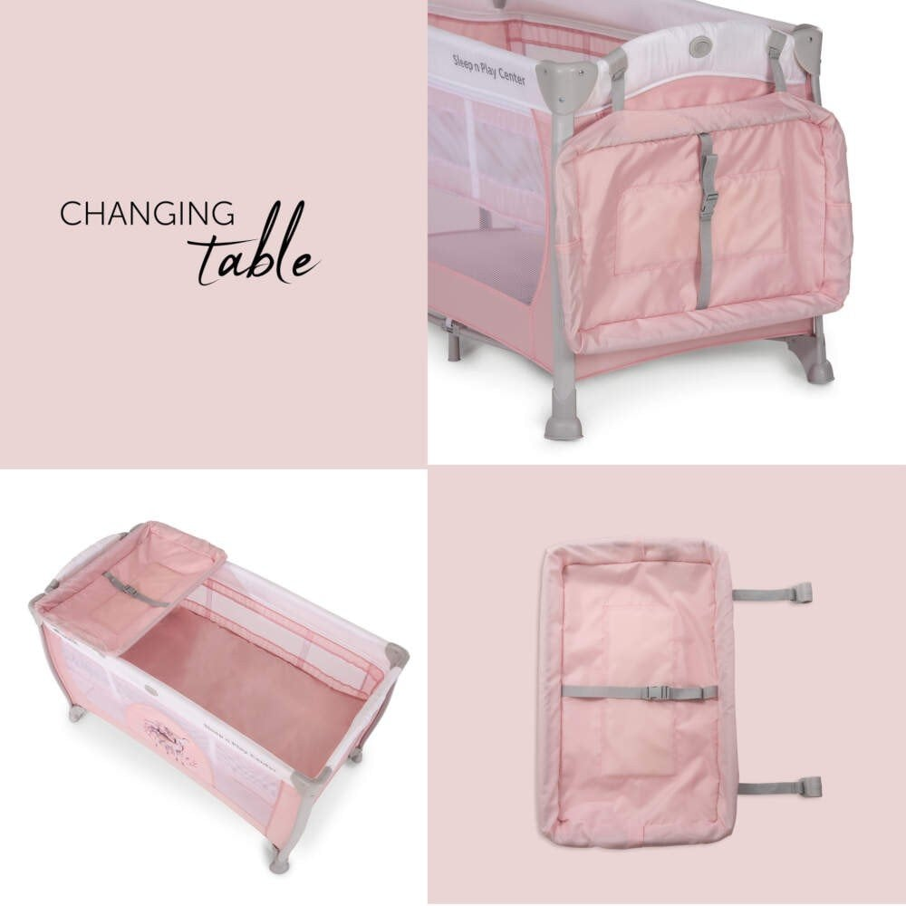 hauck-sleep-n-play-centre-3-travel-cot-sweety-p31474-222777_image