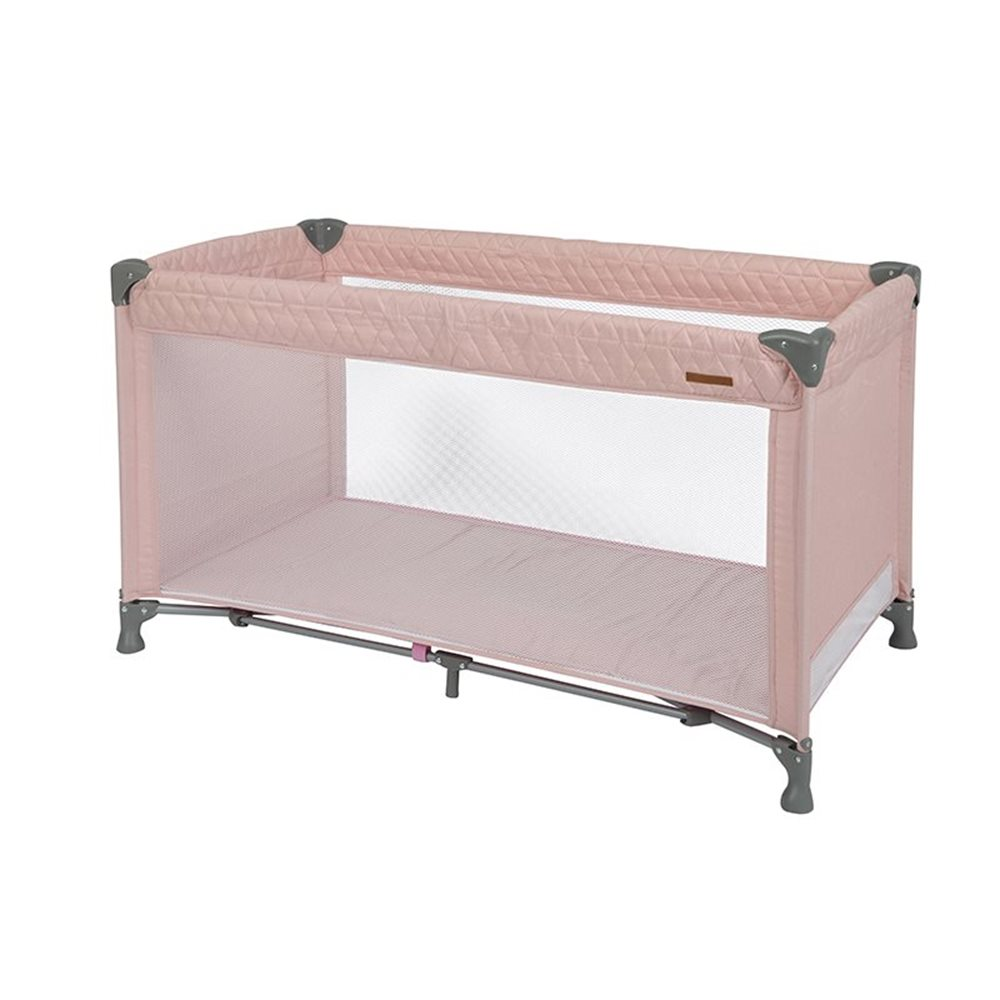 little-dutch-travel-cot-in-bag-pink-andere-1_1000