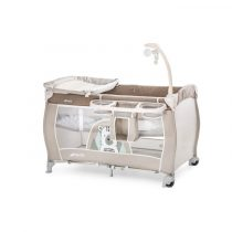 products-hauck-parkokrevato-baby-center-friend