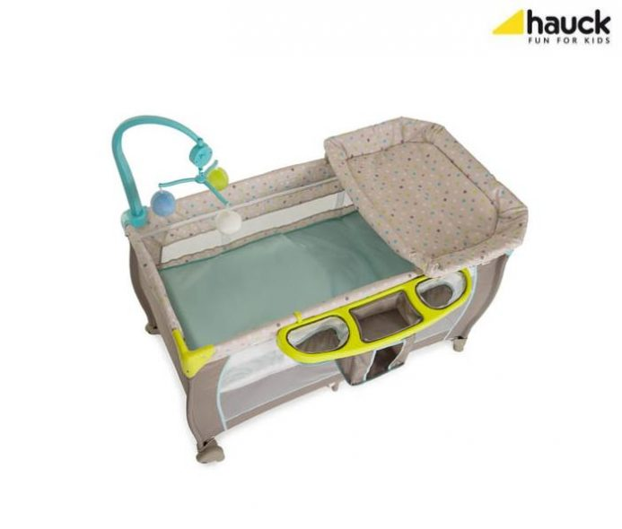 products-hauck-parkokrevato-babycenter-607589-up-693×590