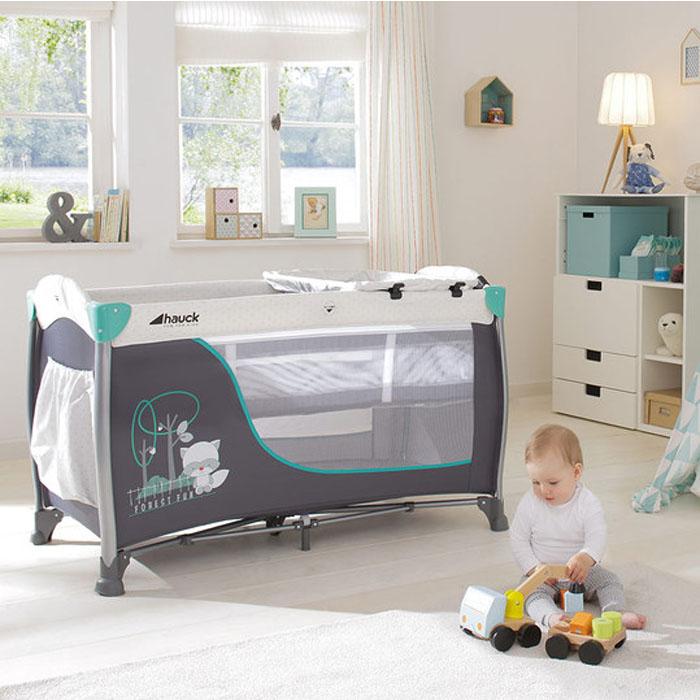 products-hauck-reisebett-set-sleepn-play-center-ii-forest-fun-600580-d9