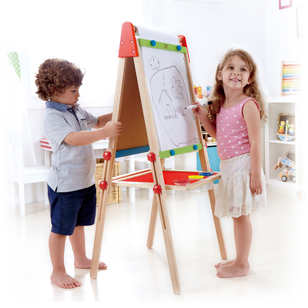 all-in-1-easel-3