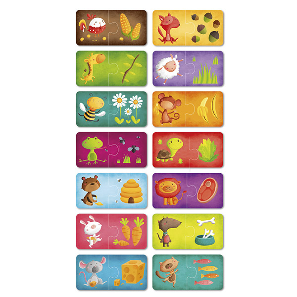 animals-food-puzzle-educativo (1)