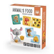 animals-food-puzzle-educativo