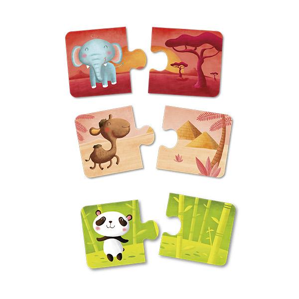 animals-home-puzzle-educativo (1)