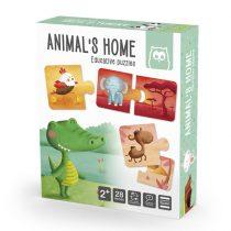 animals-home-puzzle-educativo