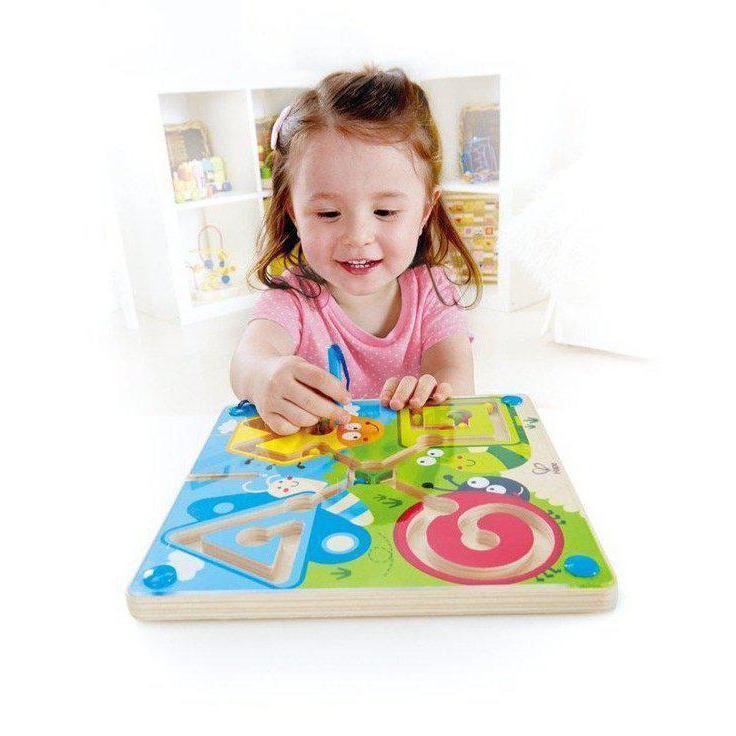 best-bugs-magnetic-maze-toys-hape-3_1200x1200