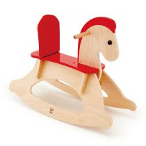 e0100_grow-with-me_rocking_horse-03