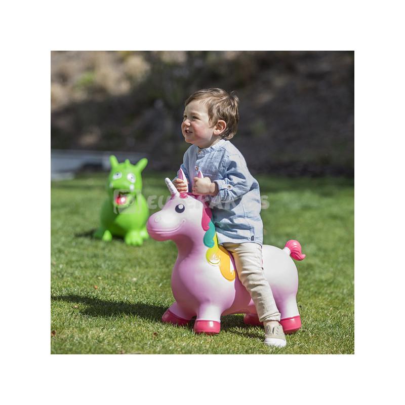 eurekakids-licorne-sauteuse-942312 (1)