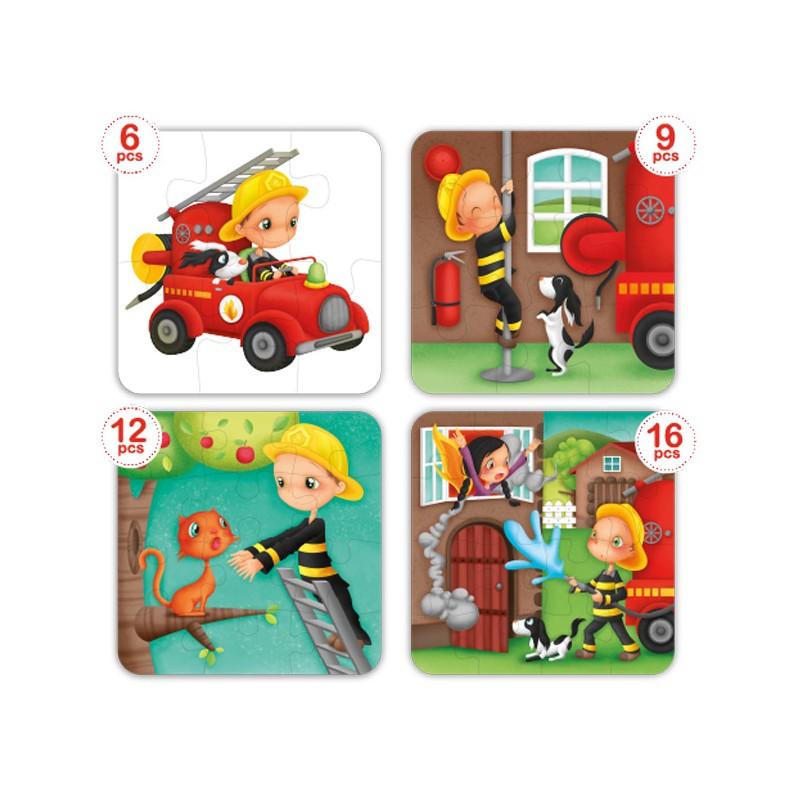 eurekakids-puzzle-4-in-1-fireman