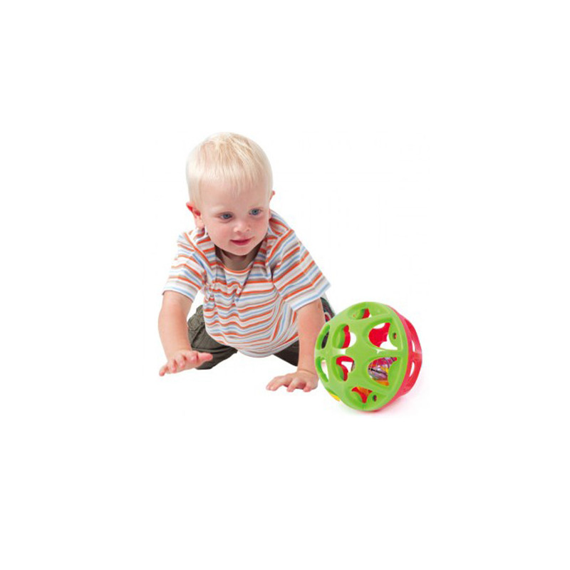eurekakids-rattle-ball-1532840 (2)