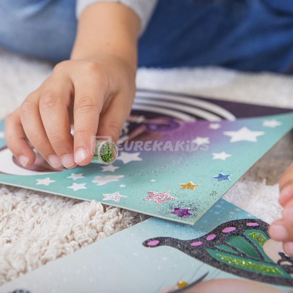 glitter-sticker-kit-para-colorear-con-purpurina (1)