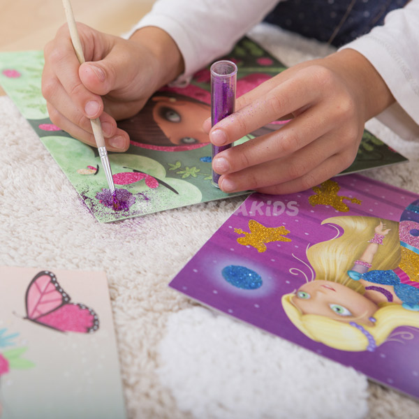 glitter-sticker-kit-para-colorear-con-purpurina