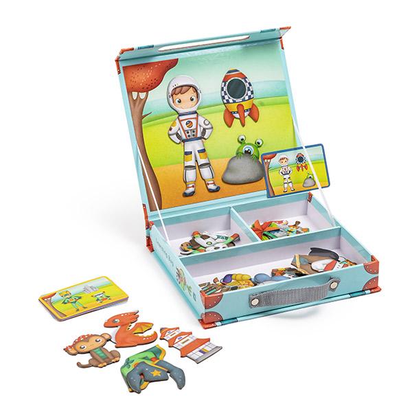 juego-magnetico-heroes-del-mundo (1)