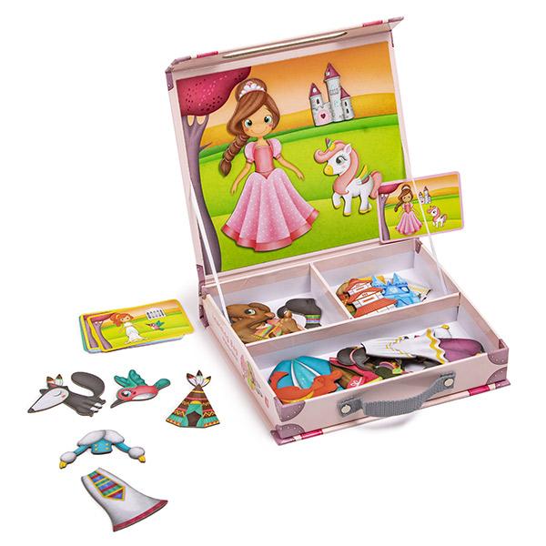 juego-magnetico-princesas-del-mundo (1)