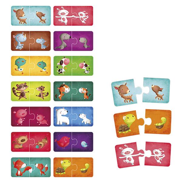 mom-&-baby-puzzle-educativo (1)